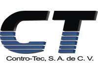 Contro-Tec, S. A. de C. V.